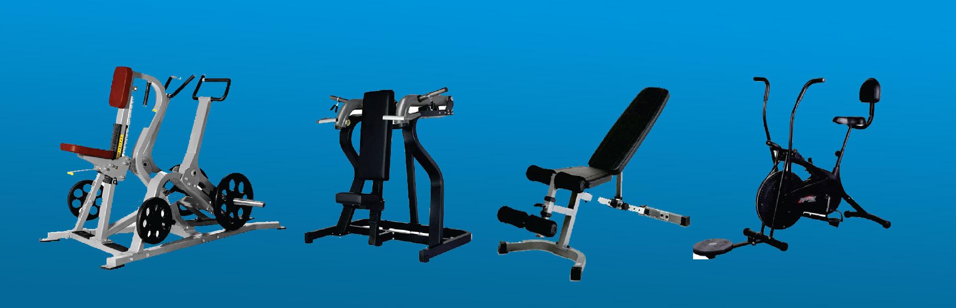 gym-equipment